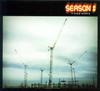 FAZJAZ.jp / SEASON 2 [デジパック仕様] [CD] [アルバム] [2006/12/07発売]