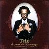 テテ / ル・サクル・デ・レミング [CD] [アルバム] [2006/12/31発売]