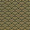朝崎郁恵×ヨシダダイキチ / はまさき [紙ジャケット仕様] [CD] [アルバム] [2007/01/24発売]