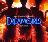 「ドリームガールズ」オリジナル・サウンドトラック(デラックス・エディション)