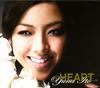 伊藤由奈 / HEART [CD+DVD] [限定]