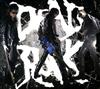 ギターウルフ / DEAD ROCK