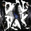 ギターウルフ / DEAD ROCK [CD] [アルバム] [2007/01/24発売]