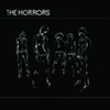 THE HORRORS / THE HORRORS EP