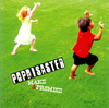 POPDISASTER / MAKE A PROMISE [廃盤]
