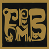 FANTASTIC PLASTIC MACHINE / FPMB