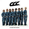 AAA / CCC-CHALLENGE COVER COLLECTION-