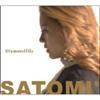 SATOMI' / Diamondlily