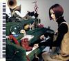 木村カエラ - Scratch [CD+DVD] [限定]