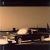 蜉蝣 / 心中歌 [2CD] [CD] [アルバム] [2006/12/27発売]