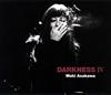 浅川マキ / DARKNESS4 [2CD] [CD] [アルバム] [2007/02/14発売]