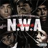 N.W.A / ベスト・オブ N.W.A〜THE STRENGTH OF STREET KNOWLEDGE [CD] [アルバム] [2007/02/21発売]