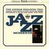ジョージ・シアリング / ジャズ・モーメンツ [限定] [CD] [アルバム] [2007/02/21発売]