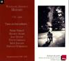巴里のモオツアルト〜フランスの管楽器奏者たちによる歴史的録音1938〜51 ピエルロ(OB)ジョアシャン(S)他  [CD] [アルバム] [2006/05/02発売]
