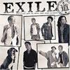 EXILE / 道 [CD+DVD] [限定][廃盤]