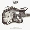 AIR / Live And Learn [廃盤] [CD] [アルバム] [2007/02/21発売]