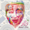 245 - Tainted Love [CD]