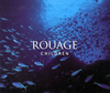 ROUAGE / CHILDREN [再発][廃盤]