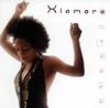 XIOMARA(シオマラ) / XIOMARA(シオマラ) [CD] [アルバム] [2007/02/21発売]