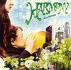 FreeTEMPO / HARMONY