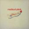 メビウス&プランク / ラスタクラウト・パスタ [紙ジャケット仕様] [限定] [CD] [アルバム] [2007/02/25発売]