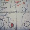 メビウス / トンスプーレン [紙ジャケット仕様] [限定] [CD] [アルバム] [2007/02/25発売]