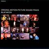 メビウス / ブルー・ムーン [紙ジャケット仕様] [限定] [CD] [アルバム] [2007/02/25発売]