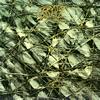 メビウス&レンツィーハウゼン / エルザッツ [紙ジャケット仕様] [限定] [CD] [アルバム] [2007/02/25発売]