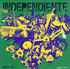 Dragon Ash / INDEPENDIENTE