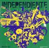 Dragon Ash - INDEPENDIENTE [CD] [限定]