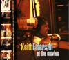キース・エマーソン / アット・ザ・ムーヴィーズ [3CD] [CD] [アルバム] [2007/03/31発売]