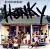 キース・エマーソン / ホンキー [再発] [CD] [アルバム] [2007/03/31発売]