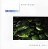 ナイトノイズ / ナイトノイズ〜ベスト・コレクション [CD] [アルバム] [2007/02/21発売]