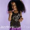 Jazztronik / Beauty-Flow