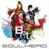 SOULHEAD / BEST OF SOULHEAD