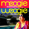 小川文明 / moogie woogie [CD] [アルバム] [2007/01/13発売]