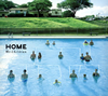 Mr.Children / HOME