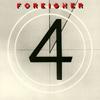 フォリナー / 4 [紙ジャケット仕様] [限定] [CD] [アルバム] [2007/02/28発売]
