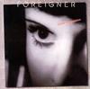 フォリナー / インサイド・インフォメーション [紙ジャケット仕様] [限定] [CD] [アルバム] [2007/02/28発売]