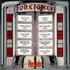 フォリナー / ベスト・オブ・フォリナー [紙ジャケット仕様] [限定] [CD] [アルバム] [2007/02/28発売]