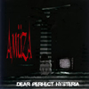 アミューザ / Dear Perfect Hysteria