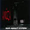 アミューザ / Dear Perfect Hysteria [CD] [アルバム] [2007/02/14発売]