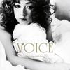伴都美子 / Voice〜cover you with love〜