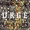 J / URGE