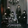東方神起 / Five in the Black [CD+DVD]