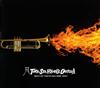 東京スカパラダイスオーケストラ - ベスト・オブ・トーキョー・スカ 1998-2007 [2CD+DVD] [限定]