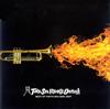 東京スカパラダイスオーケストラ / ベスト・オブ・トーキョー・スカ 1998-2007 [2CD]
