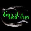 デジタリズム / デジタル主義 [限定] [CD] [アルバム] [2007/05/09発売]