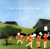 ザ・バード&ザ・ビー / ザ・バード&ザ・ビー [CD] [アルバム] [2007/03/07発売]