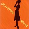 有頂天 / The Very Worst Of 有頂天 [廃盤] [CD] [アルバム] [2007/03/21発売]